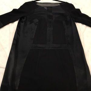BCBG MAXAZRIA tunic/dress